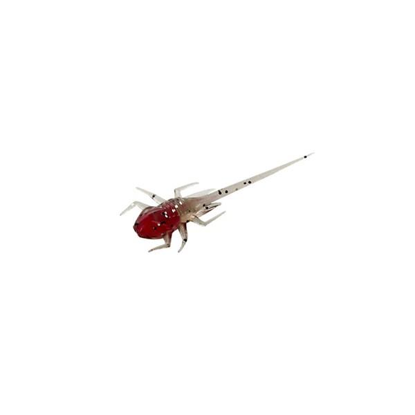 cherrybombglow