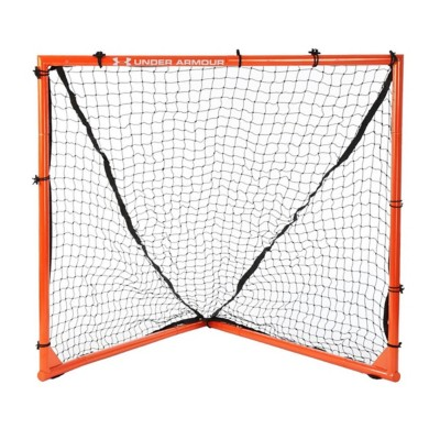 Under Armour Backyard Lacrosse Goal