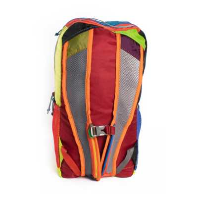 Cotopaxi Batac 16L Del Dia Backpack
