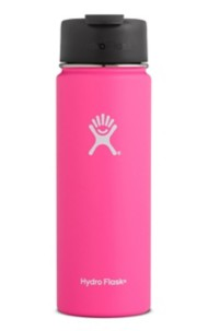 Hydro Flask 20oz Water Bottle