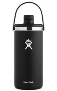 Hydro Flask 128oz Oasis Bottle