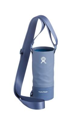 Hydro Flask Standard Tag Along Bottle Sling