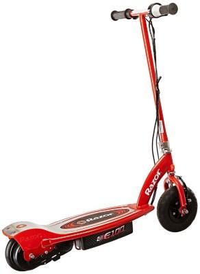 Youth Razor E100 Scooter