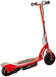 Youth Razor E100 Scooter