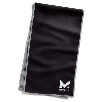 HydroActive On-The-Go Cooling Towel