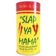 Slap Ya Mama Original Blend Cajun Seasoning