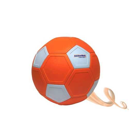 KickerBall