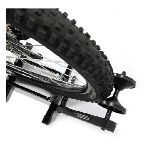 Feedback Sports Rakk XL Bike Stand