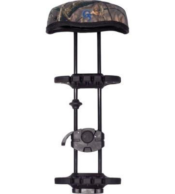 G5 Head-Loc Quiver