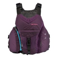 Women's Astral Layla Life Vest