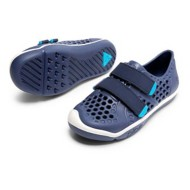 Toddler Plae  Mimo Shoes