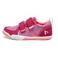 Preschool Girls' PLAE Ty Sneakers