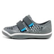 Preschool PLAE Mimo Shoes