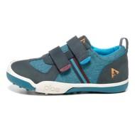 Preschool Boys Plae Charlie Waterproof Shoes