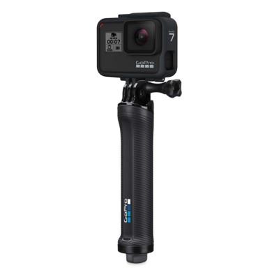 GoPro 3-Way Camera Mount