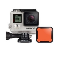 GoPro Red Dive Filter