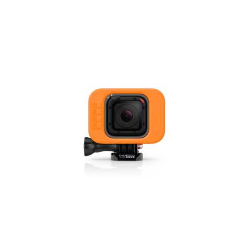 GoPro Floaty For Session Camera