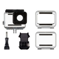 GoPro Super Suit Camera Housing