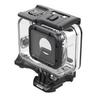 GoPro Super Suit Camera Housing