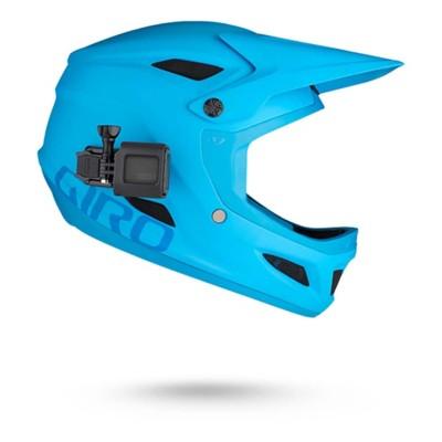 GoPro Low Profile Helmet Swivel Mount (Session)