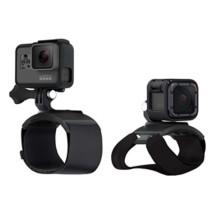 GoPro Hand + Wrist Strap