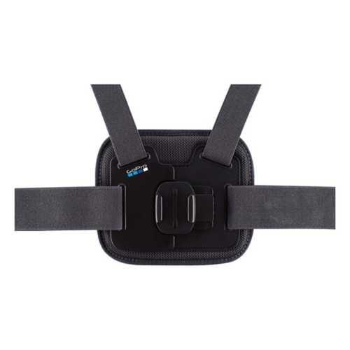 GoPro Chesty Camera Mount