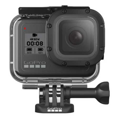 GoPro HERO8 Protective Housing