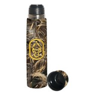 Hard Core Camo Thermos
