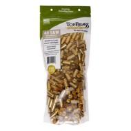 Top Brass .40 S&W 250Ct Bag
