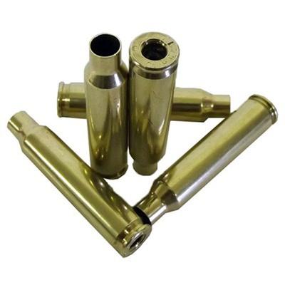 Top Brass 223 Rem 1000-ct
