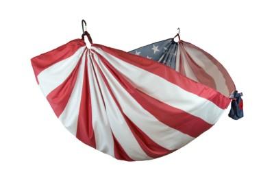 Grand Trunk Freedom USA Hammock