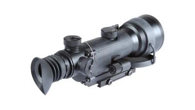 FLIR Vampire 3X Core IIT Night Vision Rifle Scope