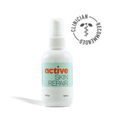 Active Skin Repair Spray