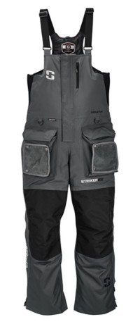 Men's Striker Ice Predator Bib