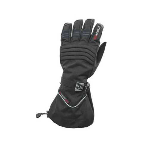 Men's Striker Ice Defender Gloves