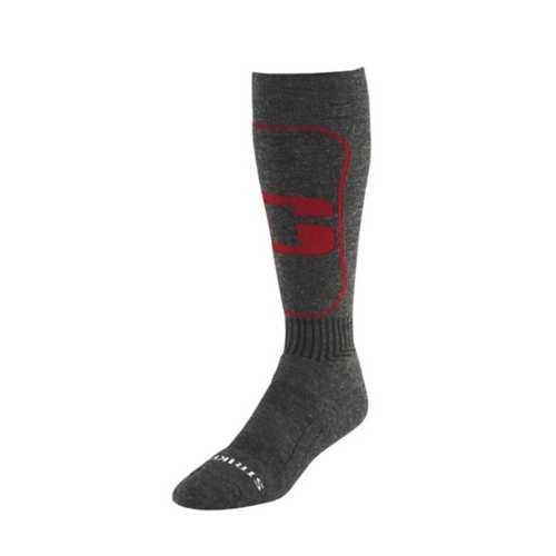 Men's Striker Ice Wool Socks