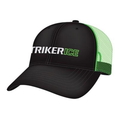 Striker Ice Riot Cap