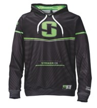 Men's Striker Ice Riot Hoodie