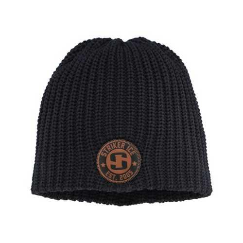 Women's Striker SI Slouch Hat