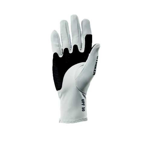 Adult Striker Landing UPF Gloves