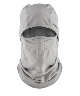 Adult Striker UPF Facemask