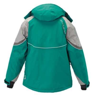 Women's Striker Prism Jacket