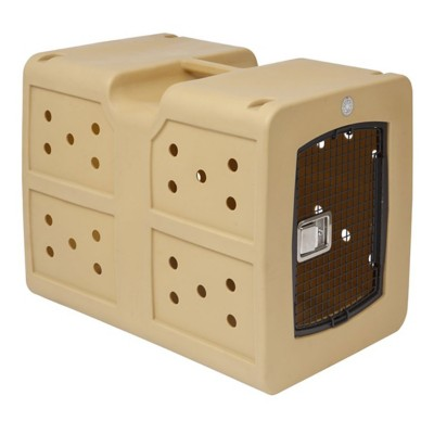 Dakota 283 Medium G3 Framed Door Kennel