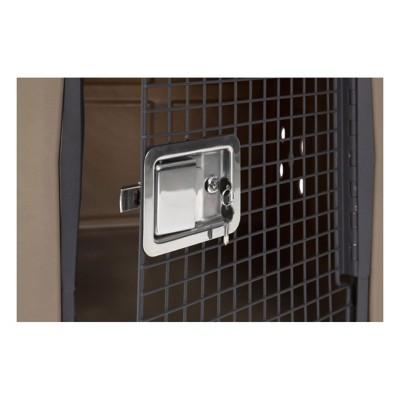 Dakota 283 Large G3 Framed Door Kennel