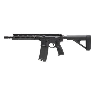 Daniel Defense DDM4V7p 5.56 NATO Handgun