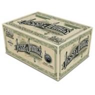 Jesse James TML 357 Mag 158gr JHP 20rd