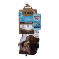 ROAM Gnaw-Kles Dog Treat