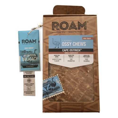 ROAM Ossy Chews Dog Treat