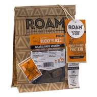 ROAM Bucky Slices Dog Treat