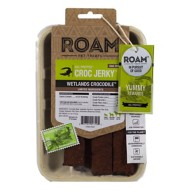 ROAM Croc Jerky Dog Treat